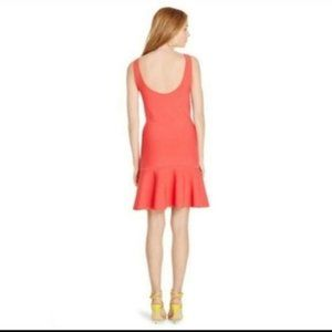 Polo Ralph Lauren Mini Dress - Originally $365